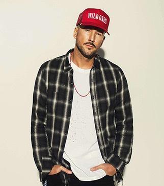 Cristian-Marchi-profile-pic