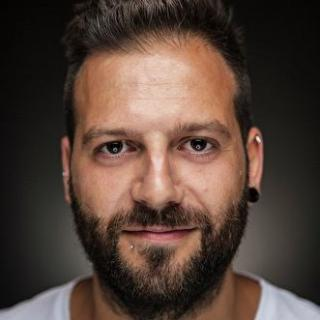 Enrico-Sangiuliano