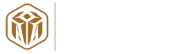 Music Alliance Logo
