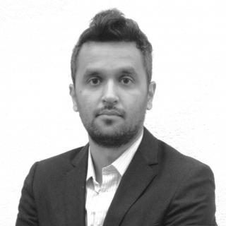 juan-david-lopez-profile-pic