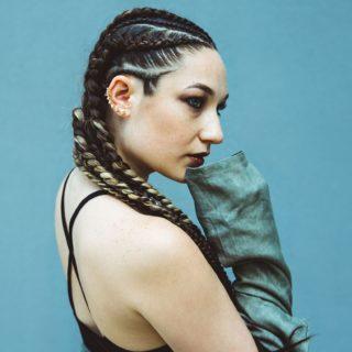 braids-karra